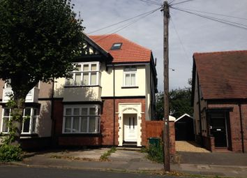 Room to rent in Park Road, Coventry CV1