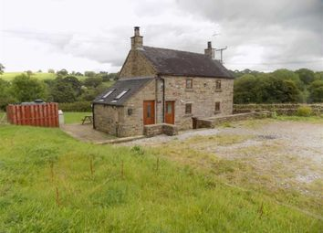 Thumbnail 2 bed barn conversion to rent in Ford Road, Ford, Nr Leek, Staffordshire