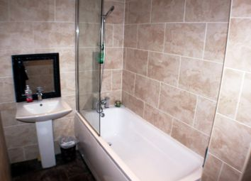 Thumbnail 1 bed flat for sale in Half Edge Lane, Monton, Manchester