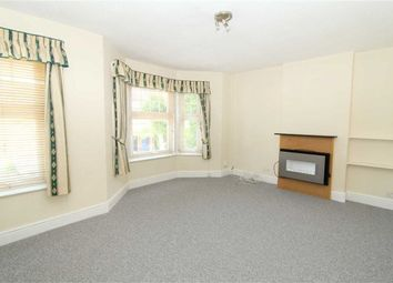 Thumbnail 2 bedroom flat to rent in Goddard Avenue, Swindon, Wiltshire