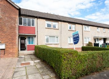 Thumbnail 1 bed flat for sale in Doon Place, Kirkintilloch, Glasgow