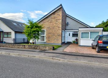 Thumbnail 4 bed detached bungalow for sale in Boarstone Avenue, Inverness
