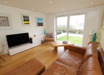 Thumbnail 1 bed flat for sale in Skerne Road, Kingston Upon Thames