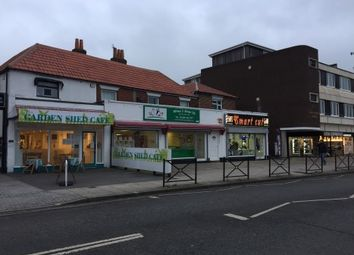 Thumbnail Commercial property for sale in Cow Lane, Castle Street, Portchester, Fareham