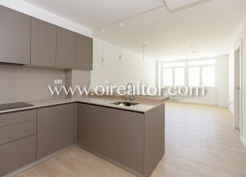 Thumbnail 2 bed apartment for sale in Sant Gervasi - Galvany, Barcelona, Spain