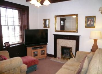 Thumbnail 3 bed terraced house for sale in New Street, Cockermouth