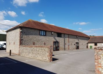 Thumbnail Office to let in Strettington Lane, Chichester