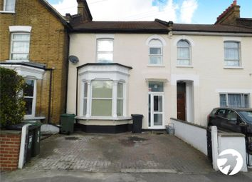 Thumbnail 5 bed terraced house for sale in George Lane, Hither Green, Lewisham, London