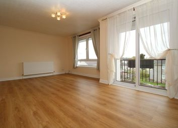 Thumbnail 2 bedroom flat to rent in Carnegie Hill, East Kilbride, Glasgow