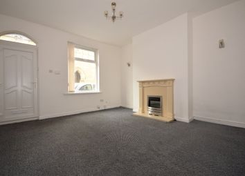 Thumbnail 3 bed terraced house for sale in Queen Victoria Street, Rochdale