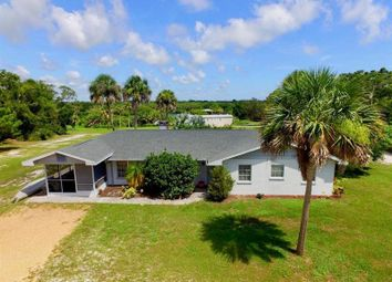 Thumbnail 3 bed property for sale in 12545 Roseland Road, Sebastian, Florida, 12545, United States Of America