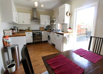 Thumbnail 2 bed semi-detached house to rent in Longfellow Road, Worcester Park