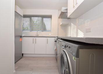 2 bed maisonette to rent in Kingfield Drive, Woking GU22
