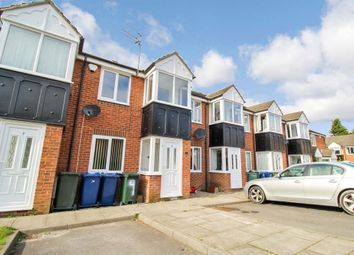 3 bed terraced house for sale in Friars Way, Newcastle Upon Tyne NE5