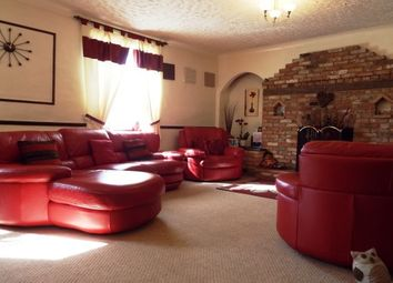 Thumbnail 4 bedroom property to rent in Sluice Road, Denver, Downham Market