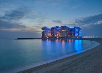 Thumbnail 1 bed apartment for sale in Al Marjan Island, Ras Al Khaimah, Ras Al Khaimah, Rest Of Uae, United Arab Emirates
