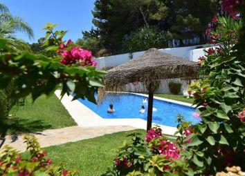 Thumbnail 3 bed apartment for sale in Atalaya Golf, Torrequebrada, Benalmadena