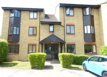 Thumbnail 1 bedroom flat for sale in Perrin Place, Upper Bridge Road, Chelmsford