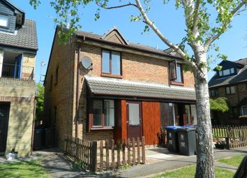 1 bed end terrace house to rent in Maypole Road, Taplow, Buckinghamshire SL6