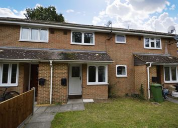 Thumbnail 1 bedroom property for sale in Dorney Way, Hounslow
