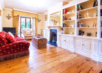 Thumbnail 4 bed semi-detached house for sale in Urlwin Street, London