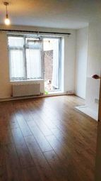 Thumbnail Studio to rent in Cable Street, Shadwell/Wapping