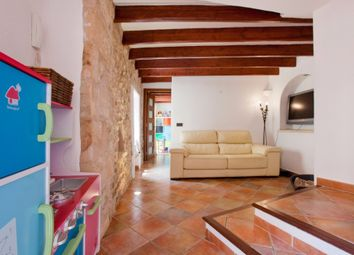 Thumbnail 3 bed town house for sale in 07460, Pollença, Spain