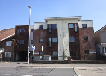 1 bed flat for sale in Florence Buildings, 302 Twyford Avenue, Portsmouth PO2