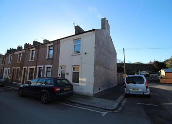 Thumbnail 2 bed property for sale in Steel Street, Askam In Furness