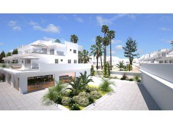 Thumbnail 3 bed apartment for sale in Núm 2, Av. D'escandinàvia, 92, 03130 El Gran Alacant, Alicante, Spain