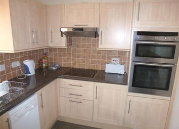 2 bed flat to rent in Lancastria Mews, Boyndon Road, Maidenhead SL6
