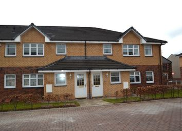 Thumbnail 2 bed flat for sale in 12, Victoria Terrace, Kilmarnock, East Ayrshire