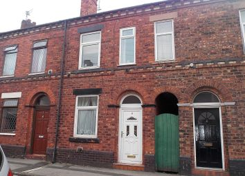 Thumbnail 3 bed terraced house for sale in Sumner Street, Atherton, Manchester