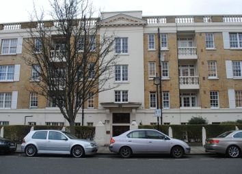 Thumbnail 1 bedroom flat to rent in Northwick Terrace, London