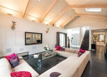 2 bed flat for sale in Little London Court, Mill Street, London SE1