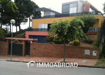 Thumbnail 3 bed property for sale in Sant Pol De Mar, Barcelona, Spain
