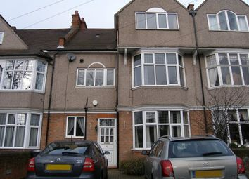Thumbnail 6 bed terraced house to rent in Radford Road, Leamington Spa