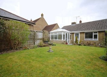 Thumbnail 2 bed detached bungalow for sale in Maiden Newton, Dorchester
