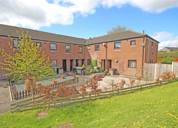 Thumbnail 2 bed flat for sale in 6 Clifford Close, Penrith, Cumbria