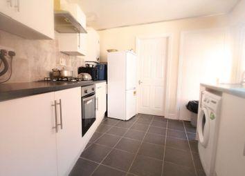 Thumbnail 2 bedroom flat for sale in East Moffett Street, South Shields