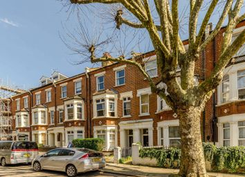 Thumbnail 1 bed flat for sale in Portnall Road, Maida Hill