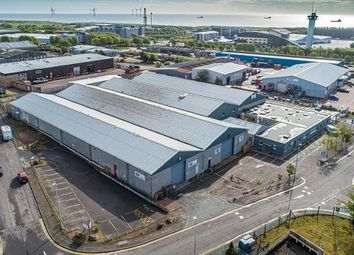 Thumbnail Light industrial to let in Unit D, Broadfold Road, Bridge Of Don, Aberdeen