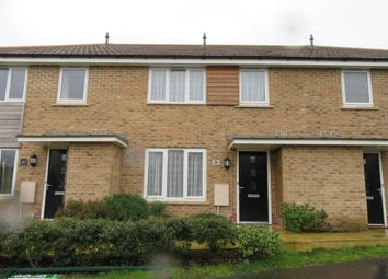 Thumbnail 2 bed property to rent in Adams Drive, St. Ives, Huntingdon