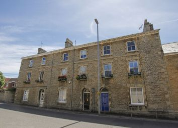 Thumbnail 5 bed property for sale in High Street, Wincanton