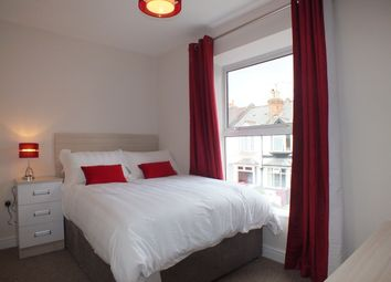 Room to rent in Queens Road, Caversham, Reading RG4