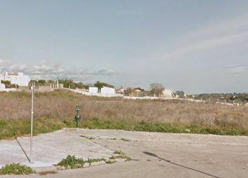 Thumbnail Land for sale in Ferragudo, Ferragudo, Algarve