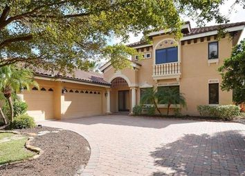 Thumbnail 4 bed property for sale in 1930 Wisteria St, Sarasota, Florida, 34239, United States Of America