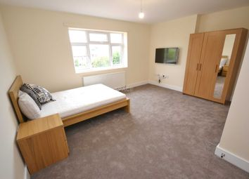 Thumbnail Room to rent in Church Road, Reading, Berkshire, - Room 5