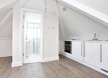 Thumbnail Studio to rent in Greyhound Hill, Hendon