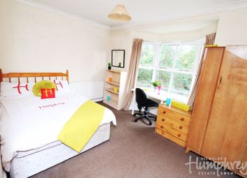 Thumbnail 4 bedroom property to rent in The Avenue SO17, 4 Bed House